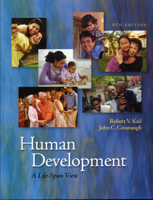 ass 1 brief for lifespan development Brief summary: lifespan development is the first textbook on this topic to be targeted to the high school student front matter i 1 free part 1 foundations of human development 2 22.